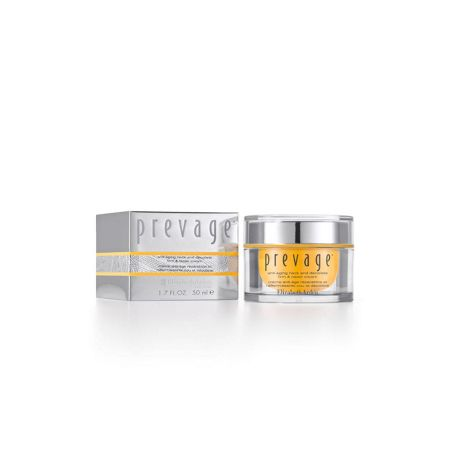 Elizabeth Arden Prevage Neck & Décolleté Cream