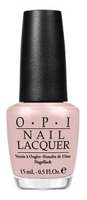 Germany Collection Nail Lacquer 15ml