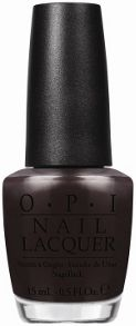 Holiday Collection Nail Lacquer 15ml