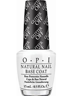 OPI Muppets Collection Nail Lacquer 15ml