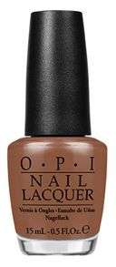Nordic Collection Nail Lacquer 15ml