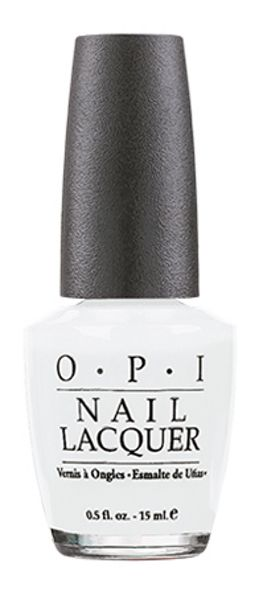 OPI Soft Shades Nail Lacquer 15ml