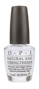 Nail Strengthener15ml
