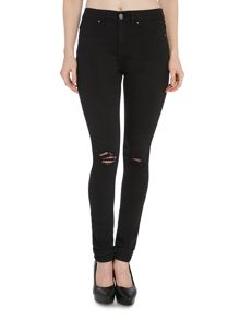Blend She Moon Demon slim jeans