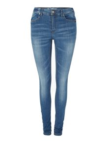 Blend She Moon Super slim jeans