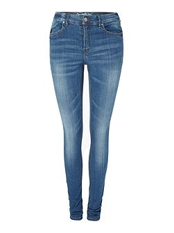 Moon Super slim jeans
