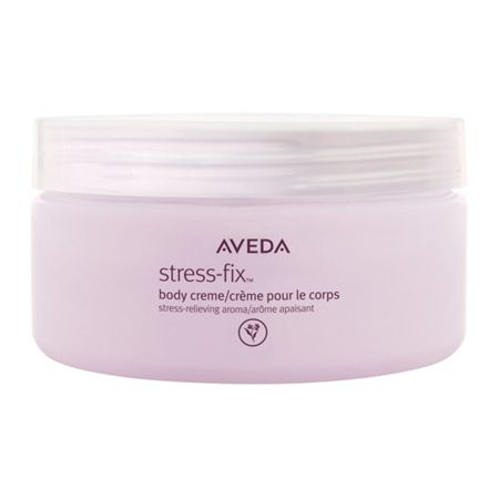 Aveda Stress-Fix  Body Crème 40ml