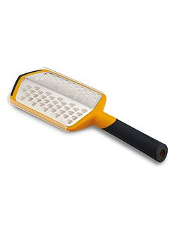 Twist Grater - Extra Course and Ribbon