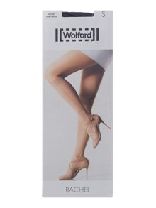 Wolford Rachel knee high tights