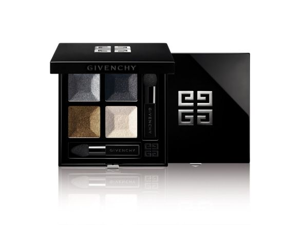 Givenchy Prisme Quatuor Impertinence
