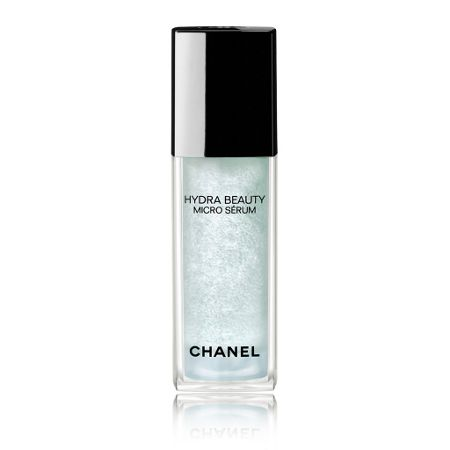 CHANEL HYDRA BEAUTY MICRO SÉRUM Intense Hydration 30ml