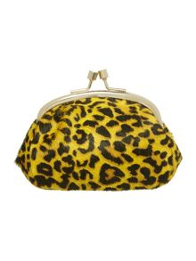 Dina coin purse