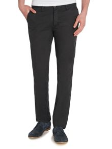 Slim Fit Casual 5 Pkt Trouser
