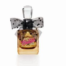 Viva La Juicy Gold Couture 30ml Eau De Parfum