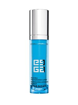 Givenchy Hydra Sparkling Serum 30ml