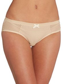 Leise culotte briefs