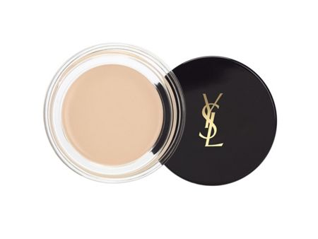 Yves Saint Laurent Couture Eye Primer
