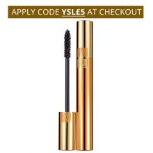 Luxurious Mascara For Instant Flase Lash Effect