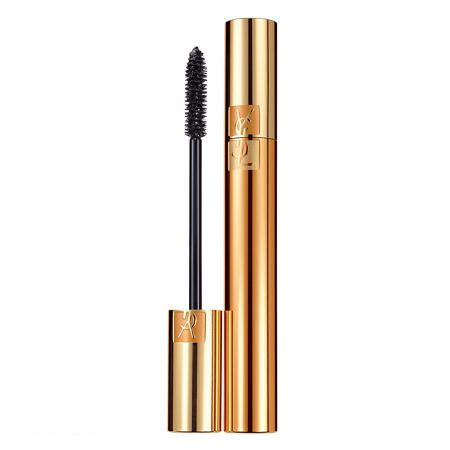 Yves Saint Laurent Luxurious Mascara For Instant False Lash Effect