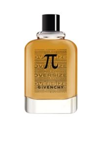 Givenchy Pi Eau de Toilette 150ml