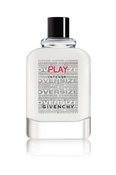 Givenchy Play Intense Eau de Toilette 150ml