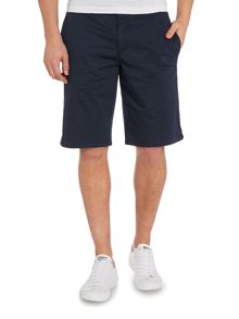 Classic Fit Chino Shorts