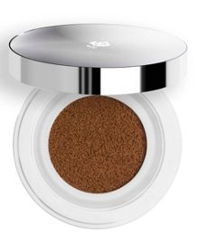 Lancôme Miracle Cushion Refill Foundation SPF 23/PA++