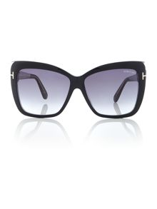 Tom Ford Sunglasses 0TR000638 Rectangle sunglasses