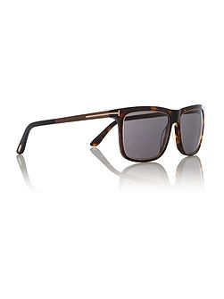 0TR000640 Rectangle sunglasses