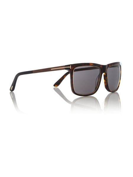 Tom Ford Sunglasses 0TR000640 Rectangle sunglasses