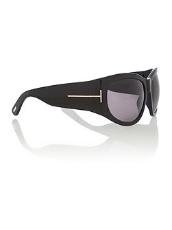 Tom Ford Sunglasses 0TR000644 Rectangle sunglasses