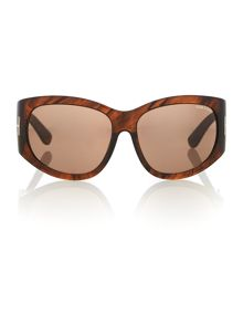 Tom Ford Sunglasses 0TR000651 Rectangle sunglasses