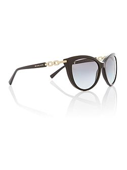 0MK2009 Cat Eye sunglasses