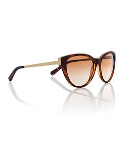 0MK6014 Cat Eye sunglasses
