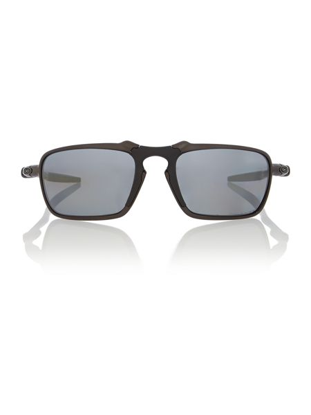 Oakley 0OO6020 Rectangle sunglasses