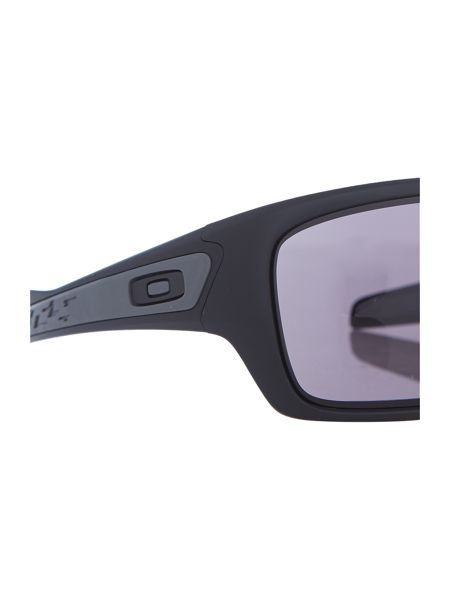 Oakley 0OO9263 Rectangle sunglasses