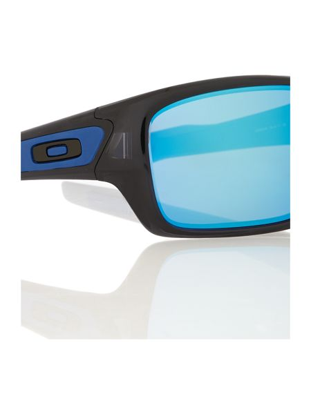 Oakley OO9263 Rectangle sunglasses