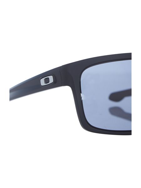 Oakley 0OO9262 Rectangle sunglasses
