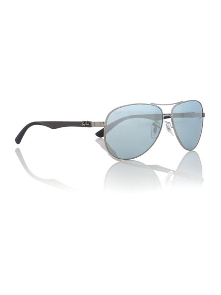 Ray-Ban 0RB8313 Pilot sunglasses