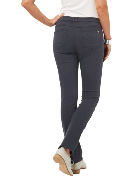 Phase Eight Lucy jeans