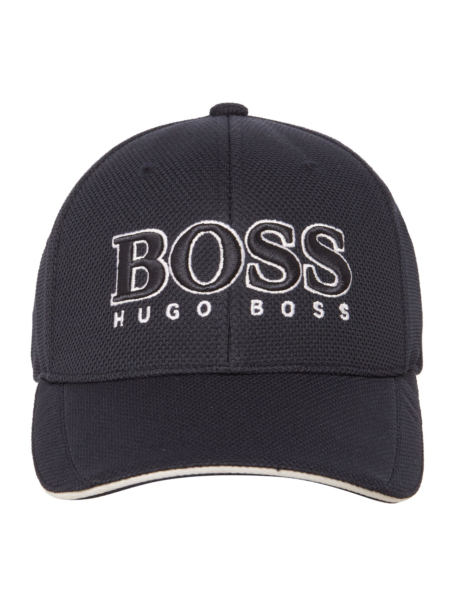 Hugo Boss Cap Us Hat Navy