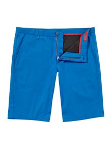 Hano2 Formal Chino Shorts