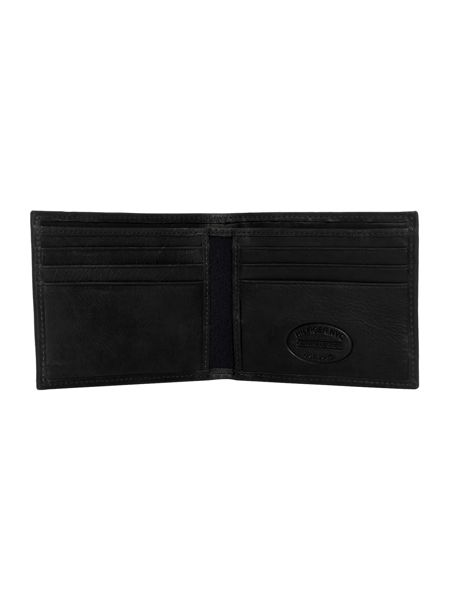 Tommy Hilfiger Johnson Exclusive Billfold Wallet