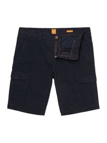 Hugo Boss Cargo Short