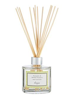 Pomello & White Flowers Diffuser