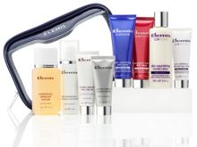 Travel With Elemis