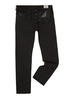 Men's Diesel Buster 886Z Slim Tapered Fit Stretch