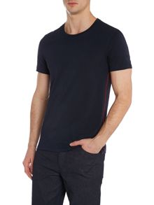 Paul Smith London Classic Crew Neck Tshirt