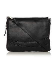 Erin crossbody handbag
