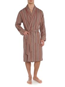 Lightweight Robe